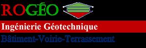 SASU ROGEO Ingénierie Géotechnique